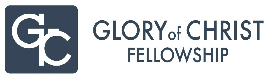 Glory of Christ Fellowship