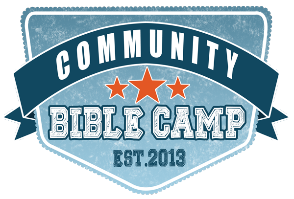 Community Bible Camp